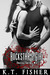 Rockstars Girl (Decoy, #2)