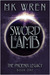 Sword of the Lamb (The Phoenix Legacy, #1)