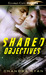 Shared Objectives (Universal Defiance, #2)