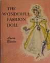 The Wonderful Fashion Doll
