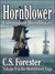 Commodore Hornblower (Hornblower Saga; Vol 9)