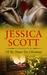 I'll Be Home For Christmas by Jessica Scott