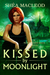 Kissed by Moonlight (Sunwalker Saga, #4)