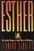 Esther: Her Murder Haunts A...