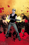 The Walking Dead, Issue #116
