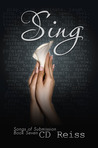 Sing (Songs of Submission, #7)