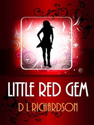 Little Red Gem