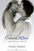 Outback Affair (Affair, #3)