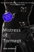 Mistress Of Torment