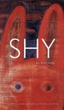 Shy: An Anthology