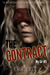 The Contract by E.R. Pierce