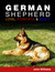 German Shepherd by John        Williams