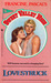 Lovestruck (Sweet Valley Hi...