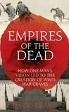 Empires of the Dead by David Crane