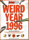 Fortean Times Weird Year 1996