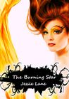 The Burning Star (Star, #1)