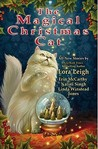 The Magical Christmas Cat (Christmas Heat) (Breeds, #17)