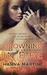 Drowning in Fire (The Elementals, #3)