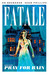Fatale, Vol. 4 by Ed Brubaker