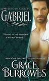 Gabriel: Lord of Regrets (Lonely Lords, #5)