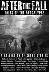 After the Fall - Tales of the Apocalypse by Robert Holtom