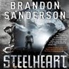 Steelheart (Reckoners, #1)