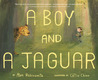A Boy and a Jaguar