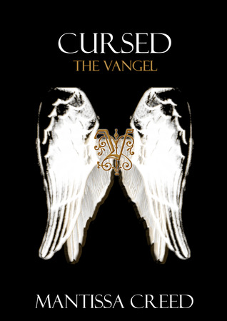 The Vangel by Mantissa Creed