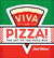 Viva la Pizza!: The Art of the Pizza Box