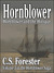 Hornblower and the Hotspur (Hornblower Saga, volume 3)