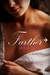 Farther: An Erotic Romance