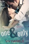 One & Only (Canton, #1)