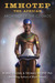 Imhotep the African: Archit...