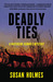 Deadly Ties: A Waterside Kennels Mystery