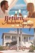 Return to Audubon Springs (Book One, Brothers of Audubon Springs)