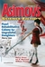 Asimov's Science Fiction Magazine, December 2013, Volume 37, No. 12