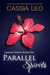 Parallel Spirits (Carrier Spirits, #1)