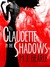 Claudette in the Shadows (Winter Saga, #0.5)