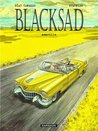 Amarillo (Blacksad, #5)