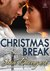 Christmas Break by Jami Davenport