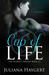 Cup of Life by Juliana Haygert