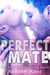 Perfect Mate (A Werewolf BBW Shifter Romance, #2)