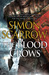 The Blood Crows (Eagle, #12)