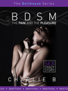 BDSM The Pain and the Pleasure