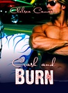 Crash and Burn (Daddy's Girls Prequel)