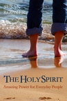 The Holy Spirit by Susan Rohrer