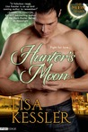 Hunter's Moon (Moon, #2)