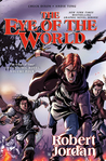 The Eye of the World: The Graphic Novel, Volume Four
