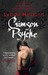 Crimson Psyche (Kismet Knight, Ph.D., Vampire Psychologist, #3)