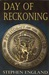 Day of Reckoning (Shadow Warriors #2)